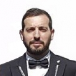 Somm. Matteo Carpinelli