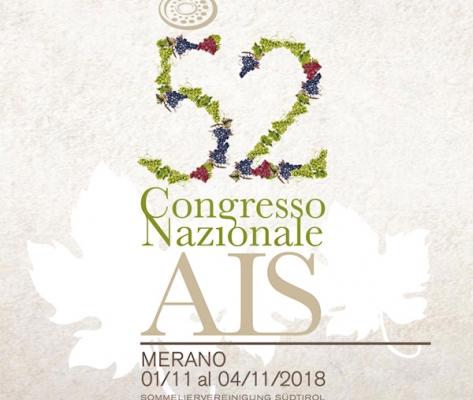 Congresso Nazionale AIS