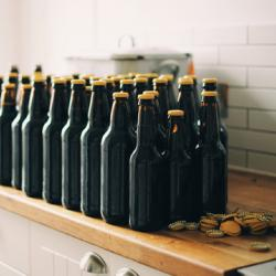 Birra Artigianale, questa sconosciuta...