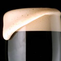 L'anima nera della birra