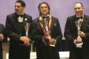Maurizio Filippi